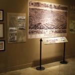 Birmingham History Center
