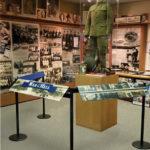 Culpeper History Museum