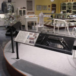 Museum of Medical History - Edison State College