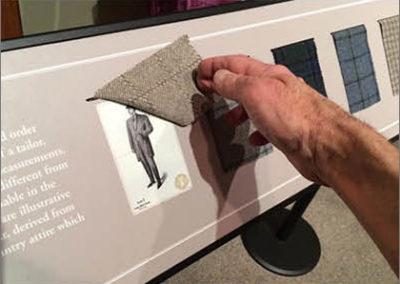 Lift-Panel-Interactive