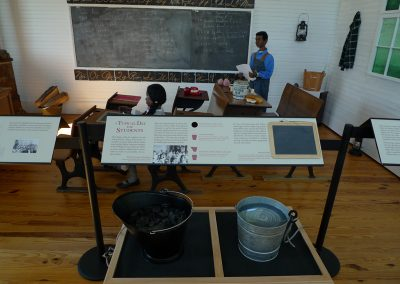 School House Museum